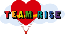 TEAMRISE Project
